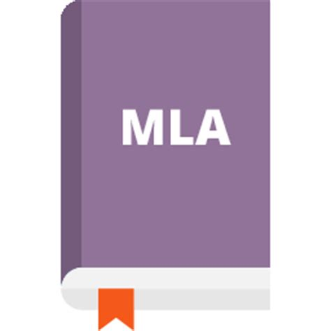 Annotated bibliography of a research paper